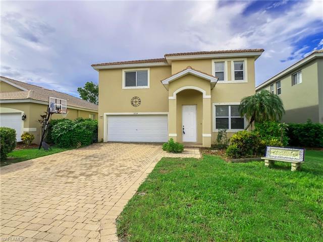 9254 Chestnut Tree Loop, Fort Myers, FL 33967