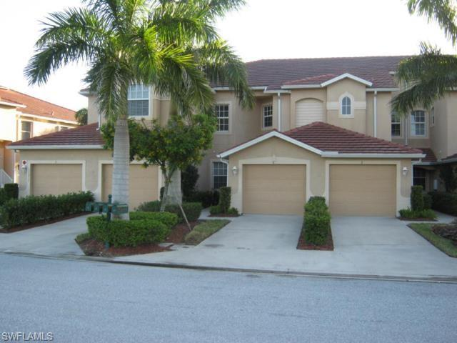 13215 Silver Thorn Loop 203, North Fort Myers, FL 33903