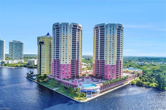 2745 1st St 2506, Fort Myers, FL 33916