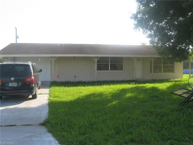 507 Jefferson Dr, Lehigh Acres, FL 33936