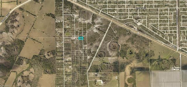 Gooden Grove Rd, Fort Myers, FL 33913