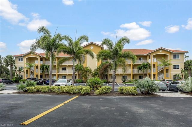 10010 Maddox Ln 219, Bonita Springs, FL 34135