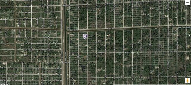1513 Wagner Ave, Lehigh Acres, FL 33972