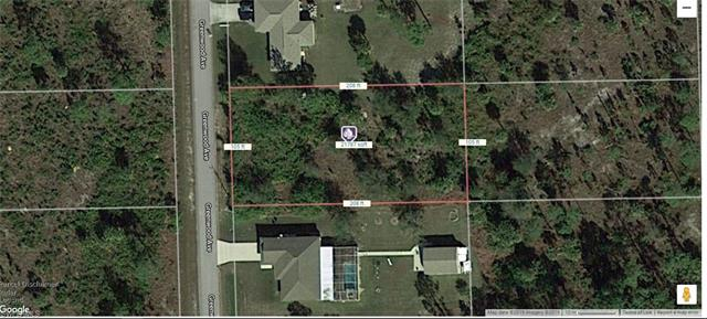 806 Greenwood Ave, Lehigh Acres, FL 33972