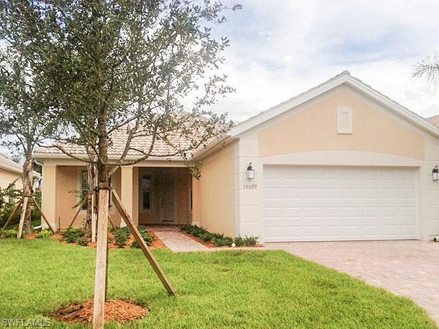 15099 Danios Dr, Bonita Springs, FL 34135