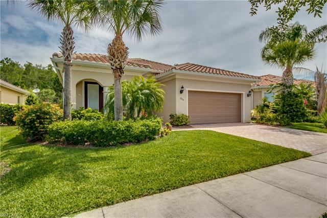 12131 Chrasfield Chase, Fort Myers, FL 33913
