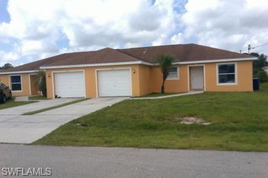 4745 22nd St Sw, Lehigh Acres, FL 33973