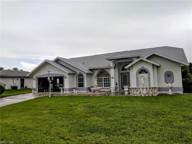 1605 Covington Meadows Cir, Lehigh Acres, FL 33936