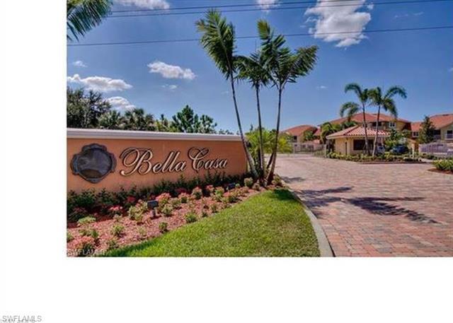13150 Bella Casa Cir 2189, Fort Myers, FL 33966