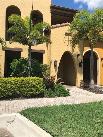 11860 Paseo Grande Blvd 4504, Fort Myers, FL 33912