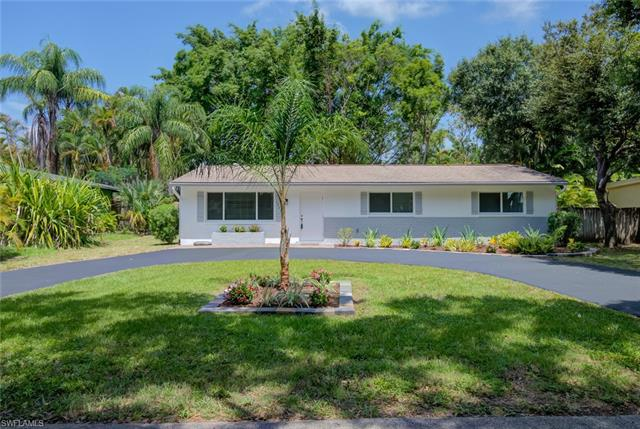 5926 Tropical Dr, Fort Myers, FL 33919