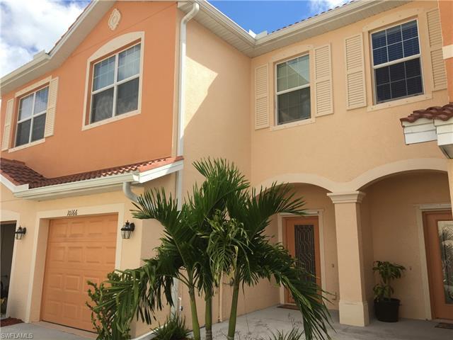 10166 Via Colomba Cir, Fort Myers, FL 33966