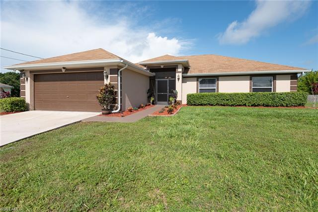 1017 Adeline Ave, Lehigh Acres, FL 33971