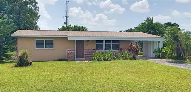512 York Rd, Lehigh Acres, FL 33936