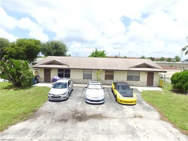 1053 Southdale Rd, Fort Myers, FL 33919