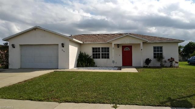 414 W Sugarland Cir, Clewiston, FL 33440
