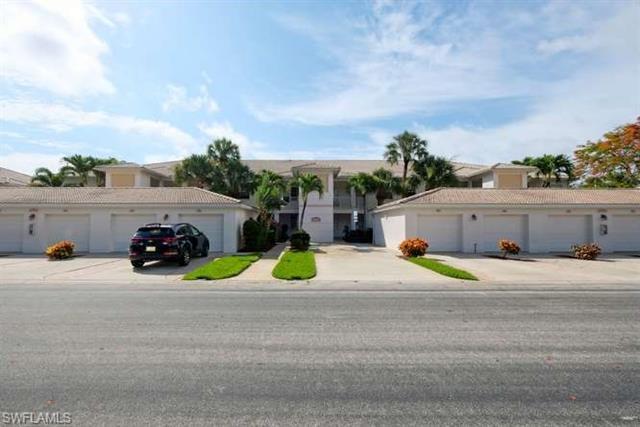 14591 Sherbrook Pl 201, Fort Myers, FL 33912