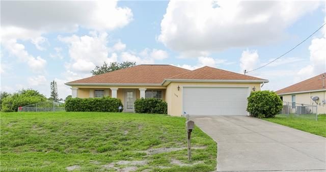 1608 Hazel Ave S, Lehigh Acres, FL 33976