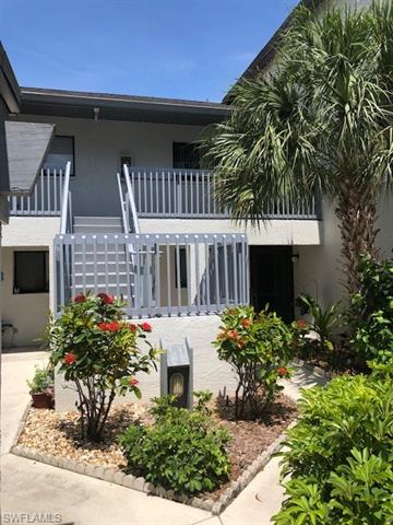 17455 Blueberry Hill Dr F, Fort Myers, FL 33908
