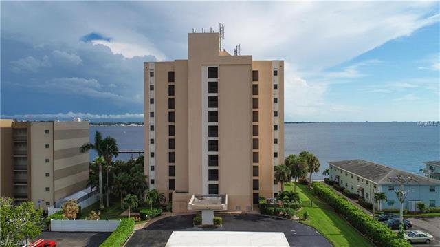 3300 N Key Dr 1e, North Fort Myers, FL 33903