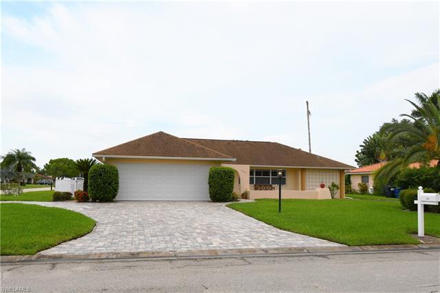 1538 Reynard Dr, Fort Myers, FL 33919