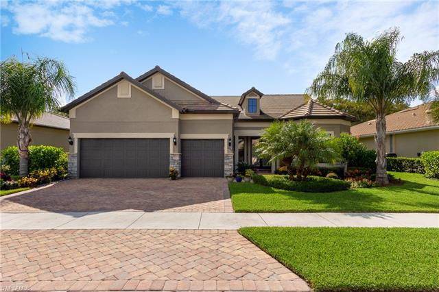 12812 Chadsford Cir, Fort Myers, FL 33913