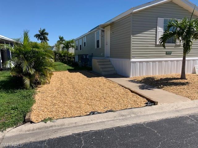 16191 Sandrift Ct, Fort Myers, FL 33908