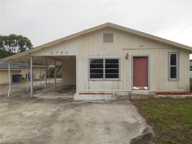 2730 Lakeview Dr, Fort Myers, FL 33905