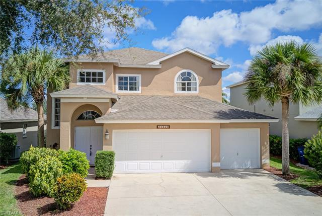 21529 Windham Run, Estero, FL 33928