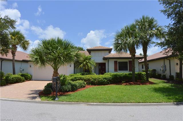 12626 Astor Pl, Fort Myers, FL 33913