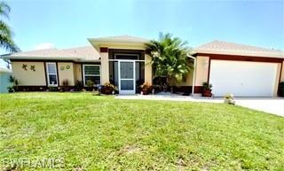 3032 Sw 5th Ave, Cape Coral, FL 33914