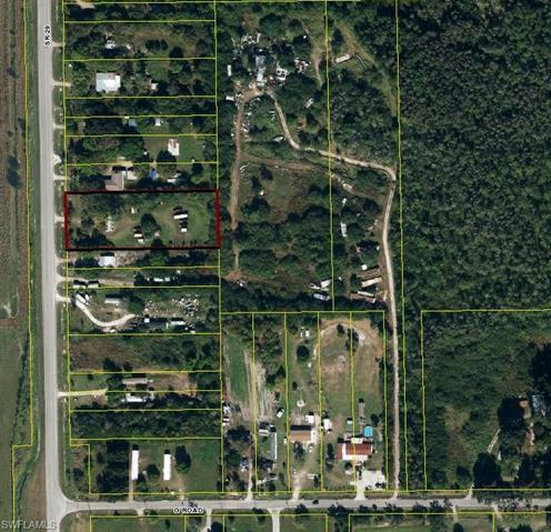 6605 State Road 29 S, Labelle, FL 33935