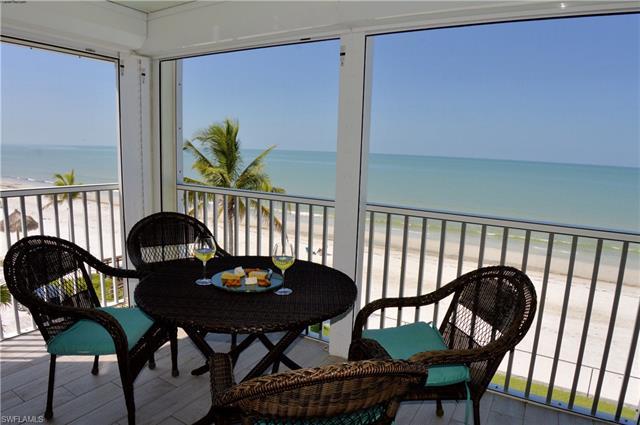4560 Estero Blvd 401, Fort Myers Beach, FL 33931