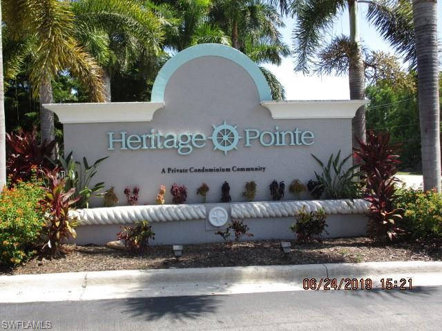 16655 Lake Circle Dr 843, Fort Myers, FL 33908