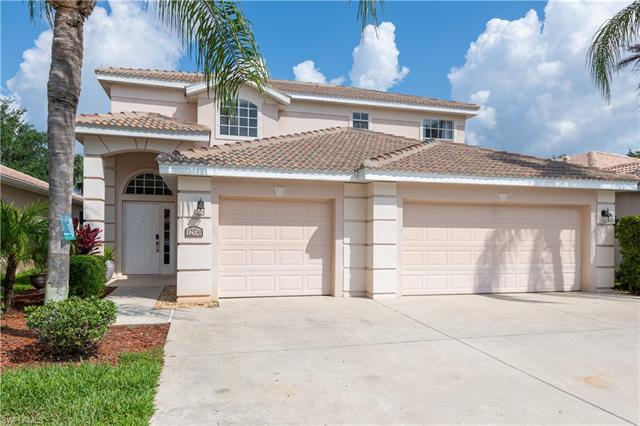 12530 Ivory Stone Loop, Fort Myers, FL 33913
