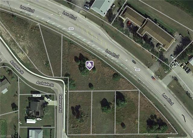905 Lee Blvd, Lehigh Acres, FL 33936