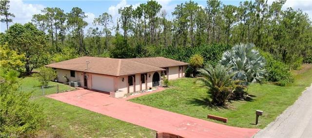 1303 Washington Ave, Lehigh Acres, FL 33972