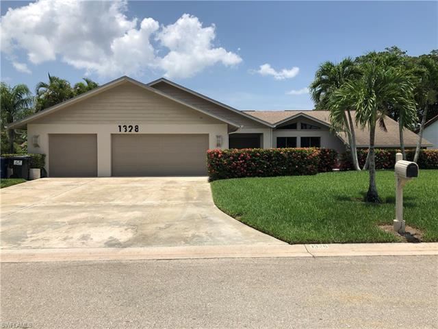 1328 Chalon Ln, Fort Myers, FL 33919