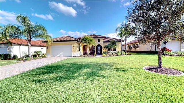 10181 Belcrest Blvd, Fort Myers, FL 33913