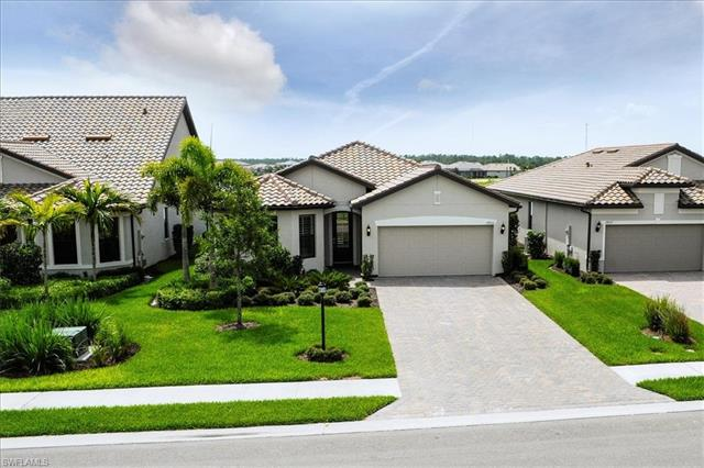 19933 Beverly Park Rd, Estero, FL 33928