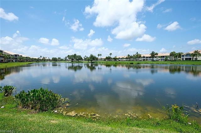 16491 Millstone Cir 205, Fort Myers, FL 33908