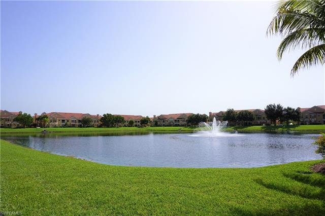 1750 Concordia Lake Cir 107, Cape Coral, FL 33909