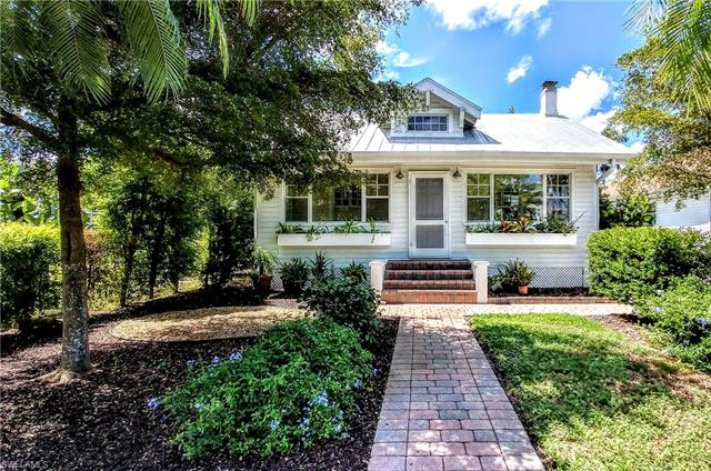 1310 Poinciana Ave, Fort Myers, FL 33901