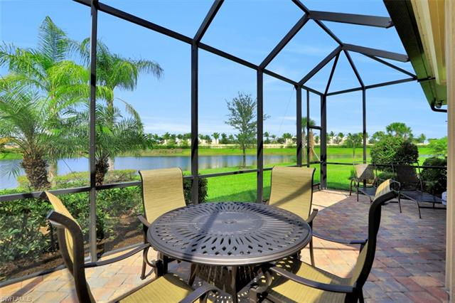 12829 Epping Way, Fort Myers, FL 33913