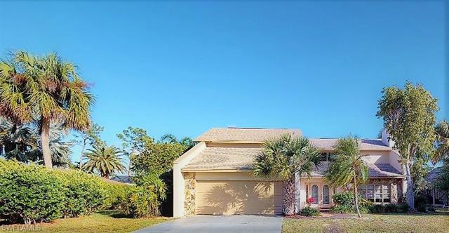 16852 Fox Den, Fort Myers, FL 33908