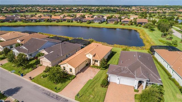 12812 Fairway Cove Ct, Fort Myers, FL 33905