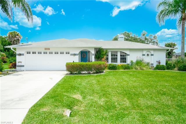 3425 Se 5th Ave, Cape Coral, FL 33904