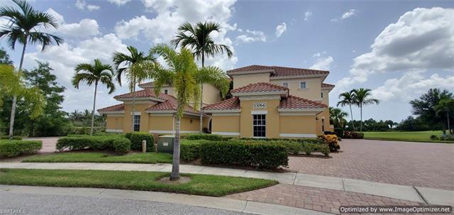 13064 Pennington Pl 102, Fort Myers, FL 33913