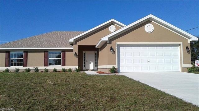 3201 1st St Sw, Lehigh Acres, FL 33976