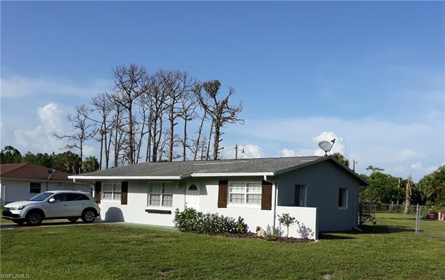 516 Sheldon Ave, Lehigh Acres, FL 33936